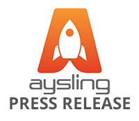 SaaS Solutions Provider, Aysling, Launches Vendor Management Product
