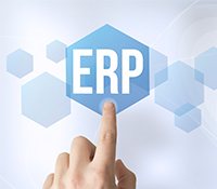 What is Aysling ERP?